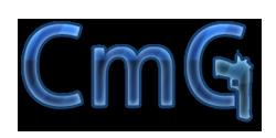 logo_cmg.png